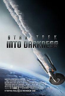 Le nouveau Star Trek