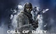 Image Call of Duty Ghosts