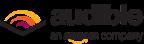 Logo Audible.com