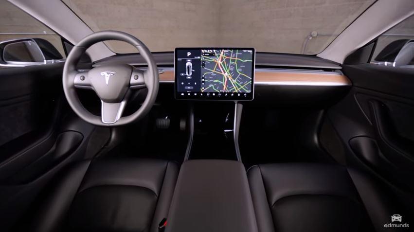 Tesla-Model-3-interior-edmunds