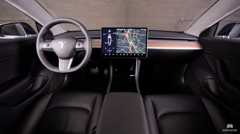 Tesla-Model-3-interior-edmunds